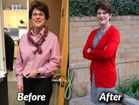 Dr. Kathryn Wright